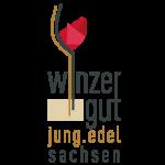 Winzergut