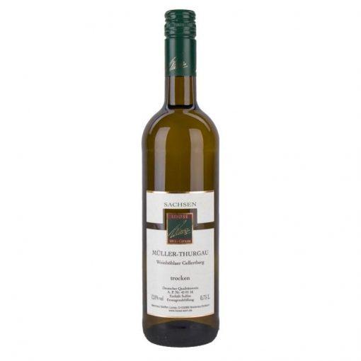 Weinböhlaer Gellertberg
